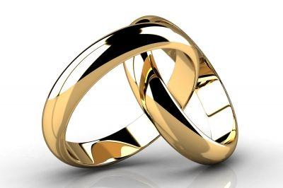 Il-Tuo-Evento-Speciale-(Matrimonio,-Comunione,-Laurea)